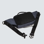 Street Belt Bag 2.0 - Uniform Gray
