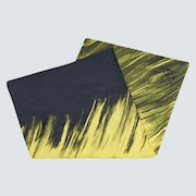 Neck Gaiter 3.0 - Radiant Yellow
