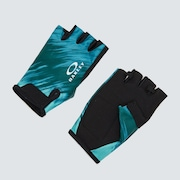 Gloves 2.0 - Pine Forest
