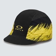 Cycling Painter Cap