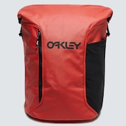 Wet Dry Surf Bag