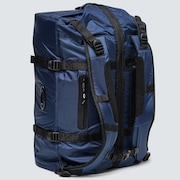 Outdoor Duffle Bag - Universal Blue