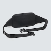 Outdoor Belt Bag - Blackout