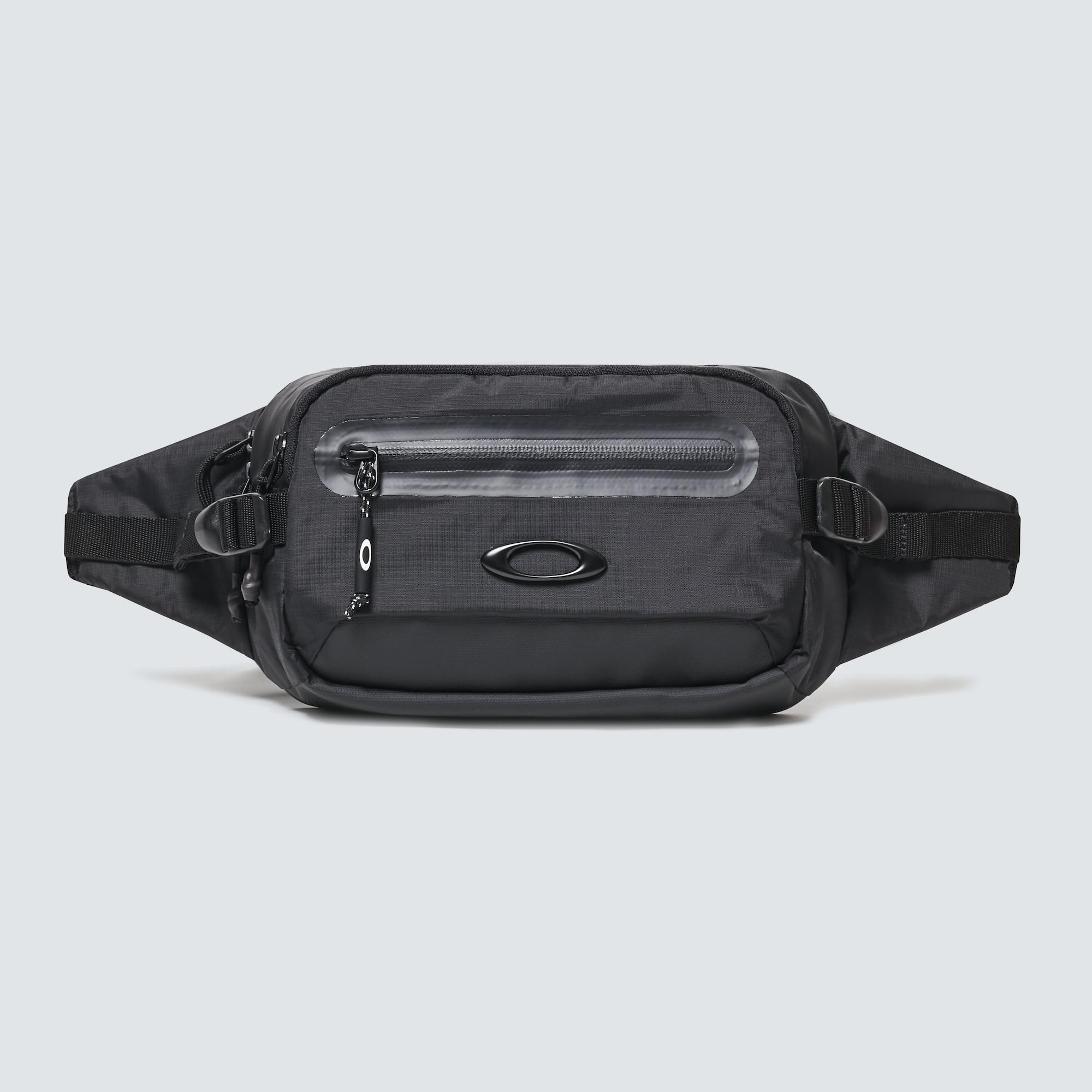 Riñonera Outdoor Belt Bag
