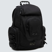 Icon Backpack 2.0 - Blackout