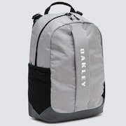 Tournament Golf Backpack - Fog Gray