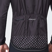 Aero Jacket 2.0 - Blackout