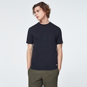 Oakley Patch Short Sleeve Tee