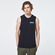 Oakley Digit Tank Top
