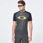 MTB Short Sleeve Tech Tee