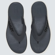 Oakley B1B Flip Flop - Uniform Gray
