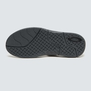 Oakley B1B Flip Flop - Uniform Gray