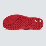 Oakley B1B Flip Flop - High Risk Red