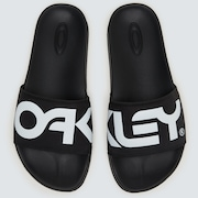 Oakley B1B Slide - Blackout