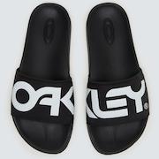 Oakley B1B Slide - Blackout