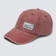 DAD Icon Ripstop Hat