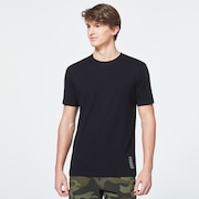 Evolution Patch Short Sleeve Tee