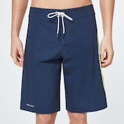 Ellipse Seamles Boardshort 21