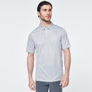 Gravity Short Sleeve Polo 2.0