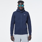 Enhance Mobility Fleece Jacket