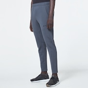 Enhance Synchronism Pant 3.0 - Uniform Gray