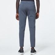 Enhance Synchronism Pant 3.0 - Uniform Gray
