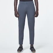 Uniform Gray