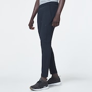 Enhance Synchronism Pant 3.0 - Blackout