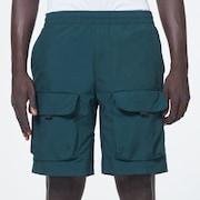 Enhance FGL Shorts 1.0