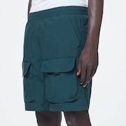 Enhance FGL Shorts 1.0 - Pine Forest