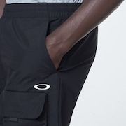 Enhance FGL Shorts 1.0 - Blackout