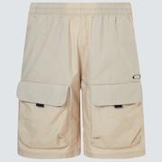 Enhance FGL Shorts 1.0 - Safari