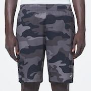 Enhance Graphic Shorts 10.0