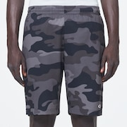 Enhance Graphic Shorts 10.0