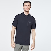 Golf Pocket Polo