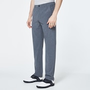 Take Pro Pant 2.0 - Dark Gray Heather