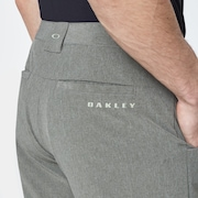 Take Pro Pant 2.0 - New Dark Brush Heather