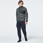 Commuter Tech Pant - Blackout