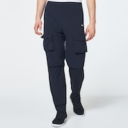 Commuter Tech Pant