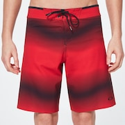 Dynamic Seamless Boardshort 19