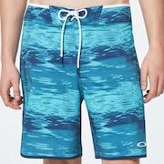 Water Boardshort 19