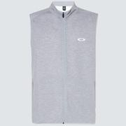 Range Vest 2.0 - Fog Gray Heather
