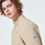 Workwear Jacket - Safari