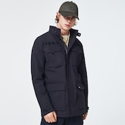 Utility Multi Pocket  Jacket