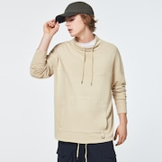 Workwear Track Fleece