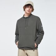 Workwear Track Fleece