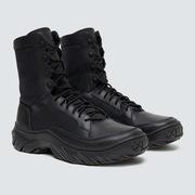 Field Assault Boot - Black