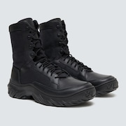 Field Assault Boot - Black