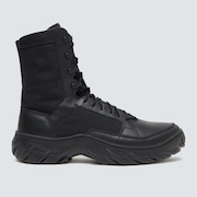 Field Assault Boot