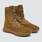 Elite Assault Boot - Coyote